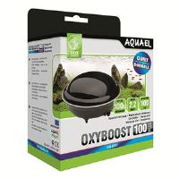 Aquael Air Pumps